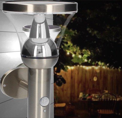 Arlux : spécialiste des solutions intelligentes d'éclairage